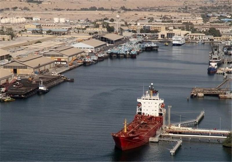 افزایش ۳۱ درصدی صادرات در کرمانشاه