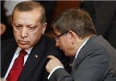 Turkish Cabinet Resigns after Polls Blow