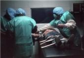 برای نخستین بار در 7 دهه اخیر دولت فدرال آمریکا یک زن را اعدام میکند