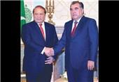کمبود انرژی در پاکستان و تلاش برای گسترش روابط با کشورهای آسیای مرکزی