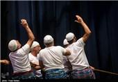 گروههای راهیافته به جشنواره موسیقی نواحی معرفی شدند