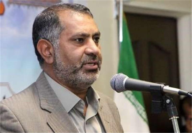 خدمات تخصصی در کنار خدمات عمومی در کتابخانههای کرمان ارائه شود