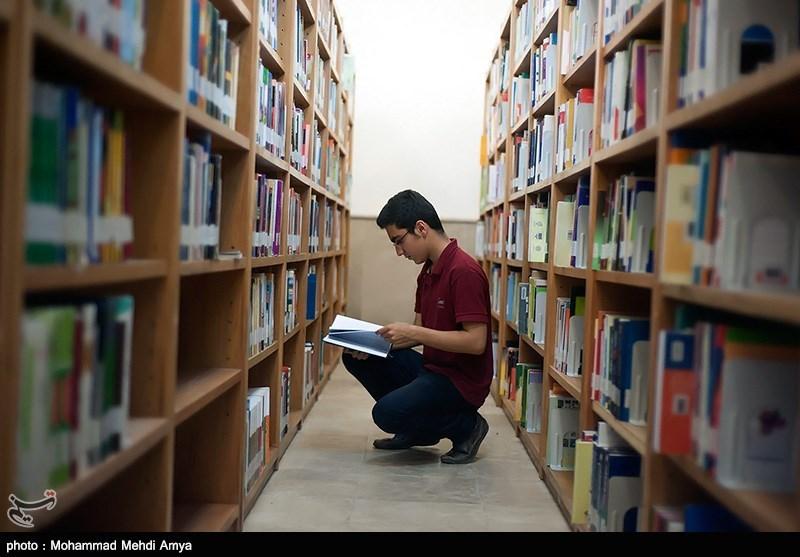 بلاتکلیفی 8 ساله یک مصوبه/ در شیراز زمینی برای ساخت کتابخانه مرکزی پیدا نمیشود!