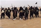 ویکیلیکس فاش کرد: ترکیه، عربستان و قطر مرکز فرماندهی داعش