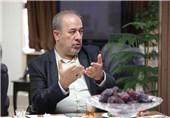 تحویل پردیس تئاتر خاوران به سازمان فرهنگی هنری شهرداری تهران