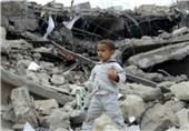 China Urges Yemen Ceasefire, Dialogue