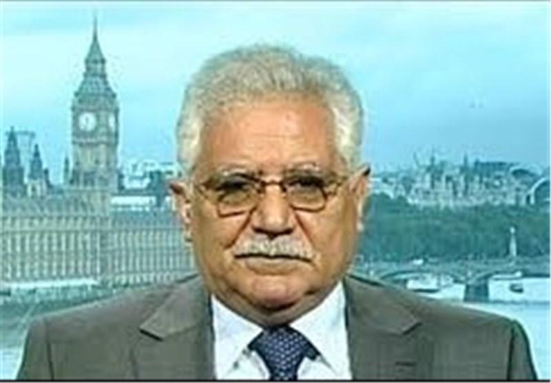 السامرائی:قرار المقبور صدام بشن الحرب على ایران هو من اسوأ وأغبى قرارات الحروب