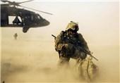 ABD Öncülüğündeki Koalisyon Güçlerinin IŞİD'lileri Taşıdığı Belirtildi