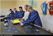 ایجاد بیش از 1800 شغل برای مددجویان کمیته امداد استان قزوین