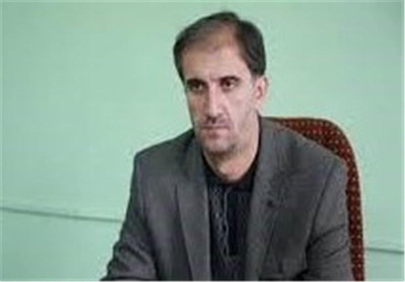 حمید لطف الهیان سکان شهرداری اردبیل را به دست گرفت
