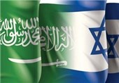 آل سعود کے ہوائی اڈوں کی سیکورٹی آل یہود کے حوالے