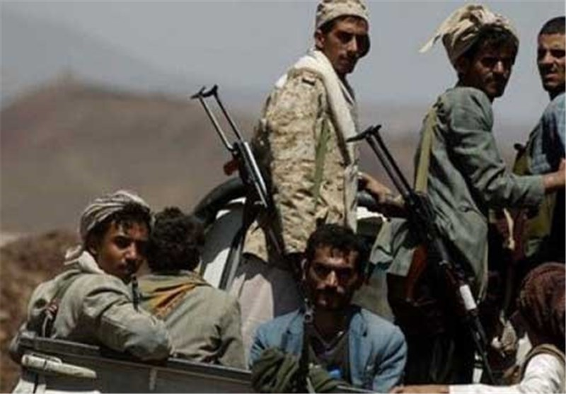 Yemen Army Launches Clean-Up Operation against Al-Qaeda