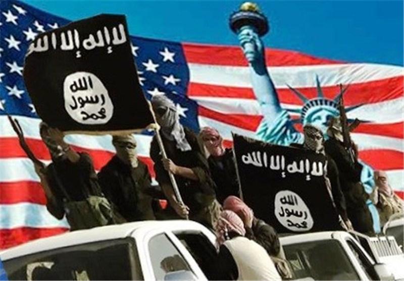 """صحیفة أمریکیة: CIA تقود عملیات تصفیة لقادة """"داعش"""" فی سوریا"""
