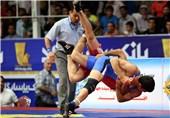 فرنگیکاران اعزامی به رقابتهای آسیایی مشخص شدند