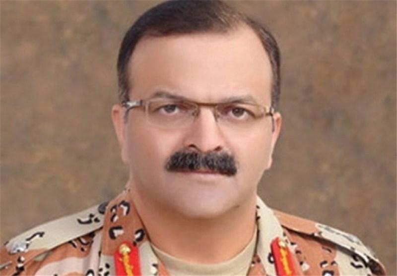 پاکستان رینجرز سندھ کا کراچی کے نوجوانوں کیلئے 3 بڑے اقدامات کا اعلان