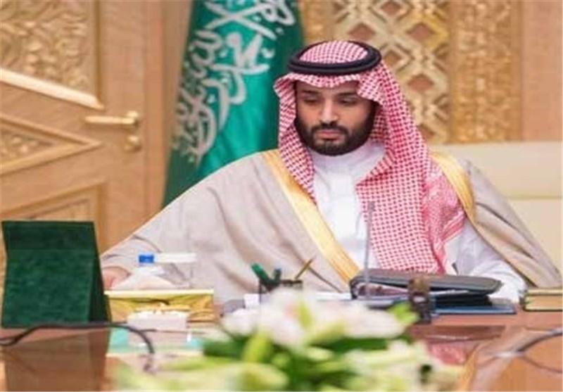 واشنطن بوست: محمد بن سلمان قد یغدو ملک السعودیة قریبا