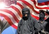 سوریه| انتقال سرکردههای جدید داعش از سوی آمریکا به پایگاه «التنف»