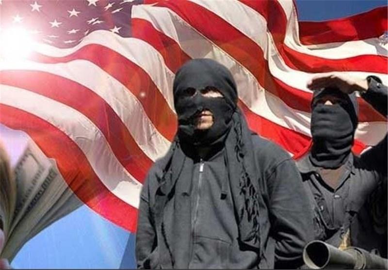 بزرگترین حامی داعش برای دستگیری یک عضو آن 3 میلیون دلار جایزه تعیین کرد