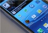 آخرین وضعیت گوشیهای موبایل در بازار