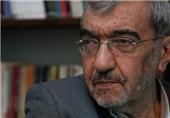 """ششمین سالگرد ارتحال """"حاج احمد قدیریان"""" برگزار میشود"""
