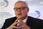 ریابکوف: هنوز چند موضوع دشوار در مذاکرات باقی مانده است
