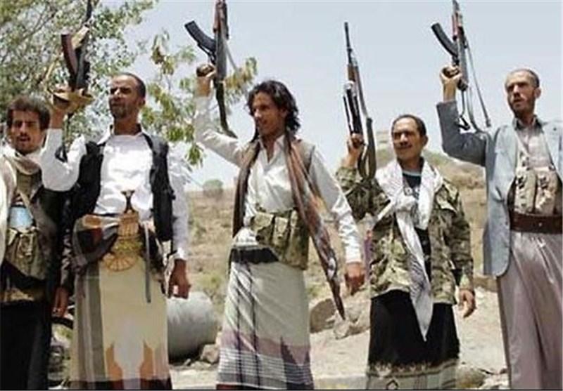 فعال یمنی در نشست بیداری اسلامی: صهیونیستها تنها دشمن مسلمانان هستند
