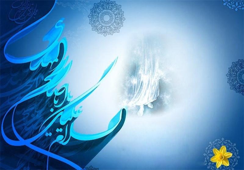 دلنوشته خانواده شهدا خبرگزاری تسنیم - ۷۰ دلنوشتهی شهدا برای امام زمان(عج)