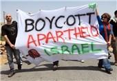 سیلی محکم ایتالیا به اسرائیل؛ جنبش تحریم علیه اسرائیل گسترده تر میشود