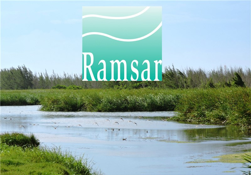 UAE to Host Next Ramsar Convention Meeting