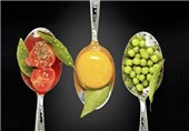 گزارش|بهترین رژیم تغذیه بیماران بهبود یافته کرونا چیست؟