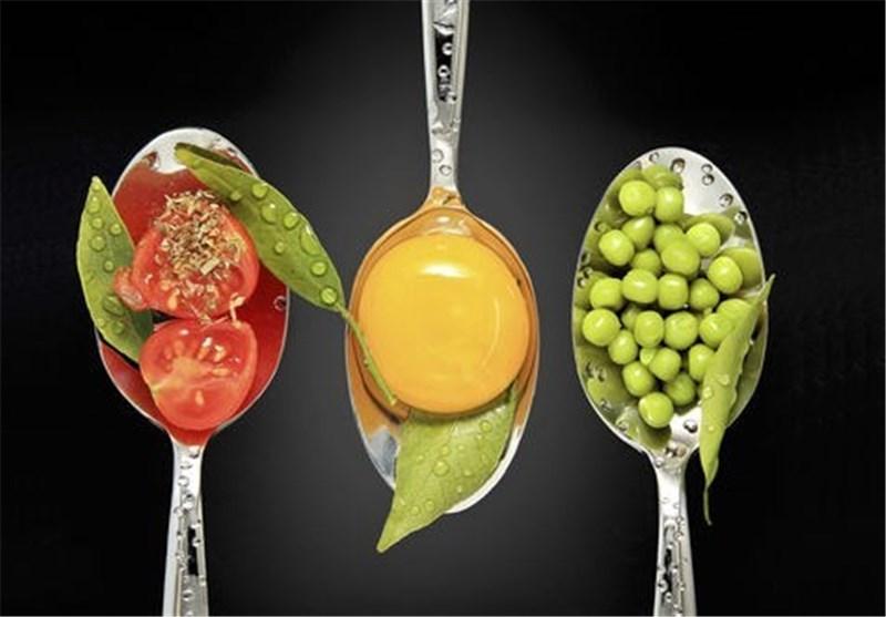 """""""جویدن کامل غذا"""" چه کمکی به بیماران دیابتی و پیشگیری از ابتلا به کرونا میکند؟!"""