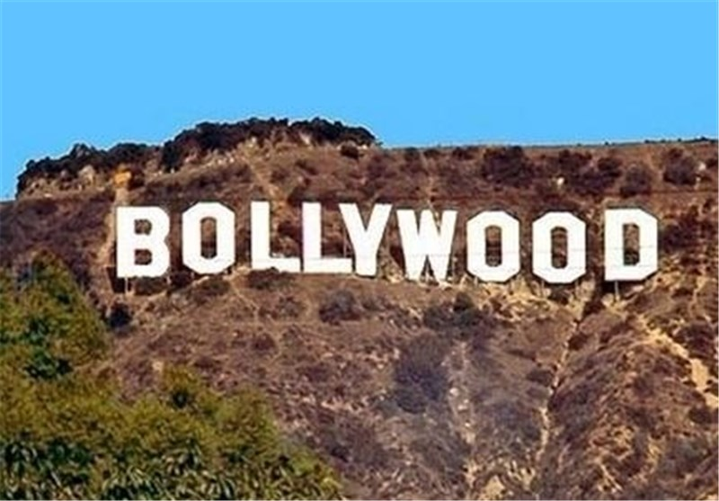 Iran, India to Make Joint Movie