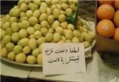 قیمت سرسامآور میوه در بازار قزوین؛ پنجشنبه 17 تیرماه + جدول