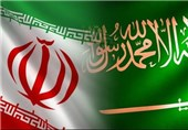 رستوران های محبوب ایرانی در عربستان همچنان فعال هستند