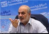 الکیان الصهیونی یسعى لقطف ثمار الخلاف السعودی القطری