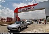 زنجان| ایجاد شهرک تخصصی خودرو گامی مهم در راستای کاهش ترافیک و ساماندهی مشاغل خودرو است
