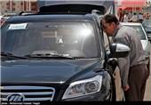 سکوت وزارت صنعت دربرابر ادعای خودرویی رسانه دولت/قیمت خودرو آزاد می شود؟