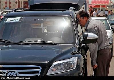قیمت خودروهای ایران خودرو امروز ۹۸/۱۱/۱۹ | افزایش ۳ تا ۱۰ میلیون تومانی قیمتها