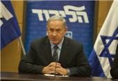 نتانیاهو: 1+5 برای دستیابی به توافق بهتر با ایران پافشاری کنند