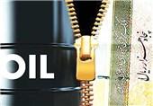 اقتصاد نفتی و نظام بانکی ، متهمان اصلی نارضایتی مردم