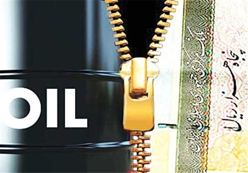 چرا باوجود کاهش صادرات نفت، اقتصاد ایران هنوز «شدیداً نفتی» است؟