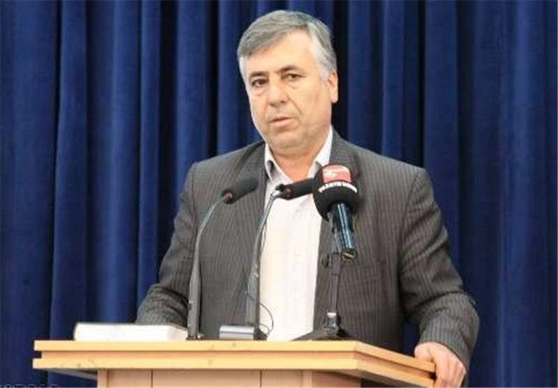 111 پروژه بهداشتی درمانی در استان مرکزی احداث میشوند
