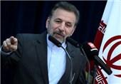 ایرانیاننت 5 سال دیگر انحصار دارد/همه FCPها موفق نمیشوند