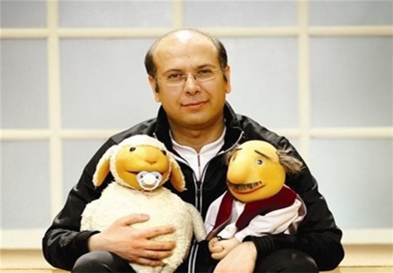محمد بحرانی: بچهها در سینما جدی گرفته نمیشوند/شرایط اکران فیلمهای کودک فراهم شود