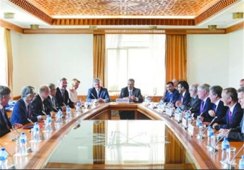 Yemen's Ansarullah to Send Delegation to Peace Talks in Geneva