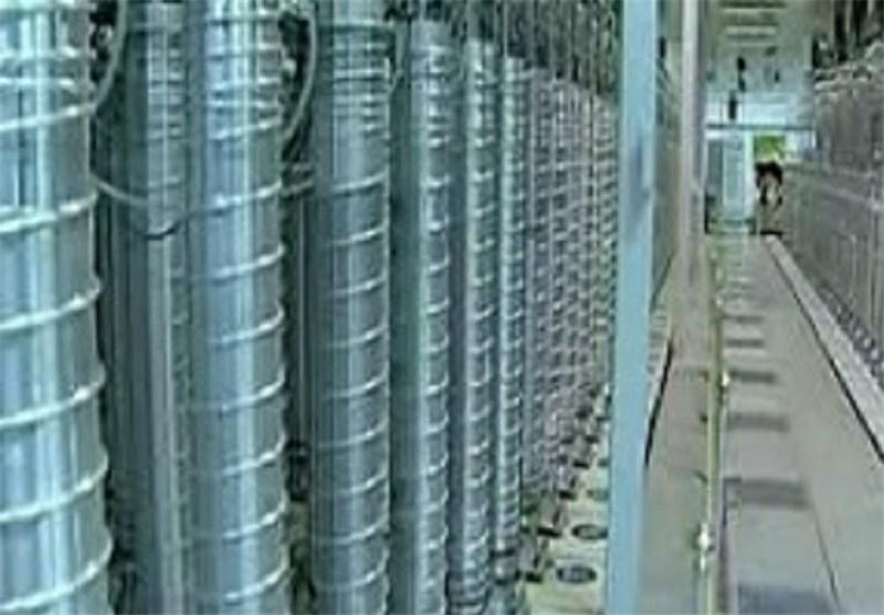 آمریکا و غرب به دنبال نابودی صنعت هستهای کشور هستند