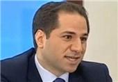فشار جریان غربگرا علیه دولت لبنان وارد فاز جدیدی شد / استعفای نمایندگان حزب کتائب از پارلمان لبنان