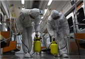 S. Korea Reports New MERS Case after 4 Days of Hiatus