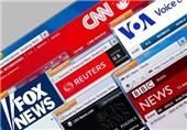 نگاهی به واکنش رسانههای خارجی در طول 8 سال جنگ تحمیلی+فیلم