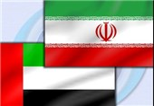 گزارش: ماجراجویی شیخنشین جنوبی؛ مجلس و دولت در برابر امارات چه میکنند؟